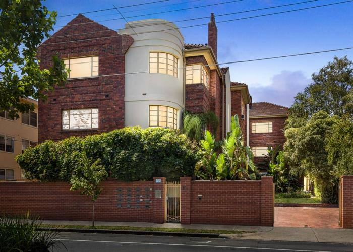 10a mitford street st kilda vic 3182 real estate photo 1 xlarge 11683769