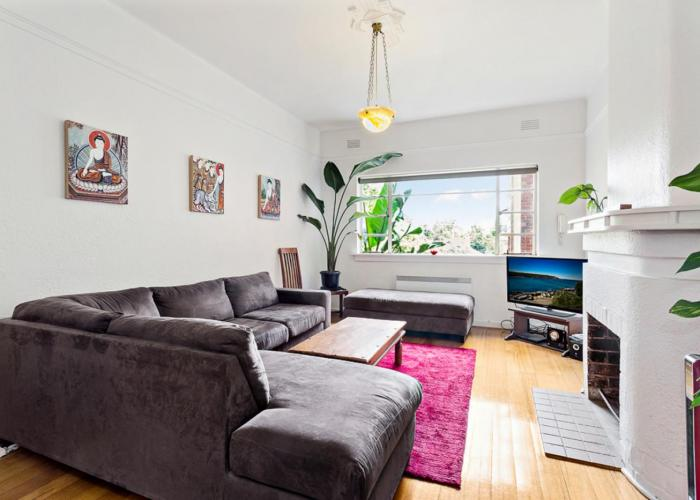 10a mitford street st kilda vic 3182 real estate photo 2 xlarge 11683769
