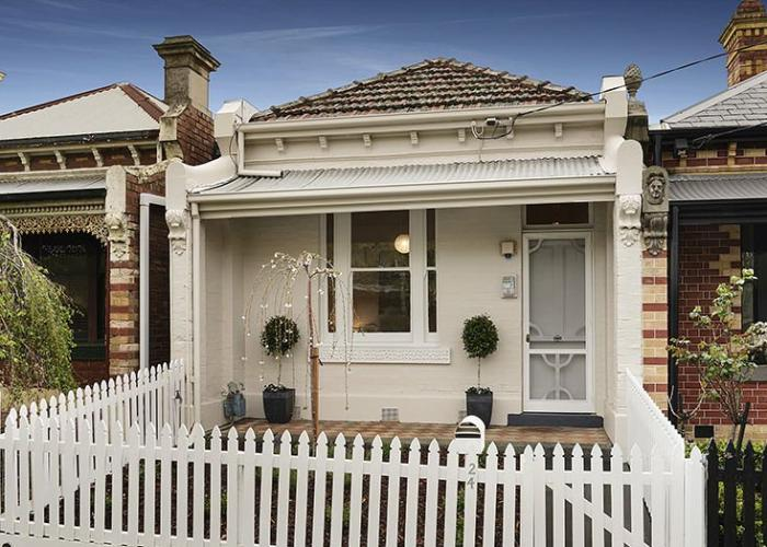 24 Ormond St KensingtonPic 1