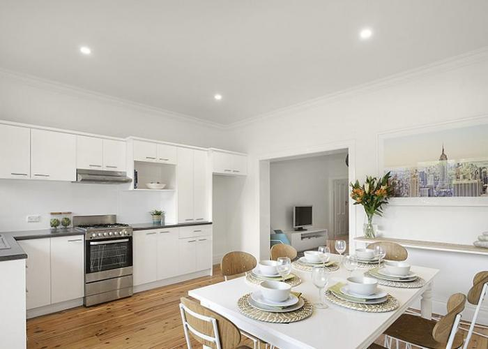24 Ormond St KensingtonPic 2