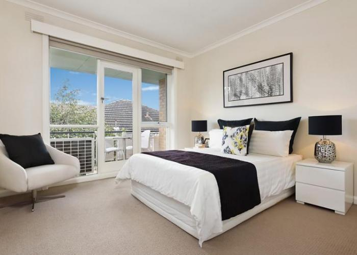 74 marshall street ivanhoe vic 3079 real estate photo 4 xlarge 10450006